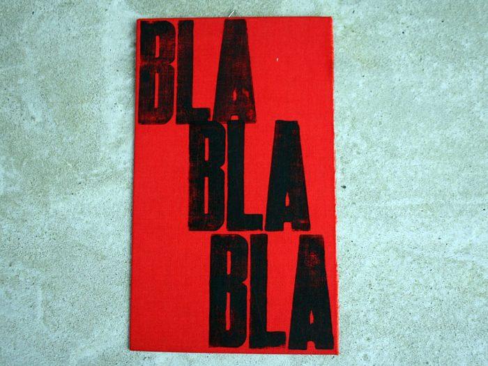 blablabla_1