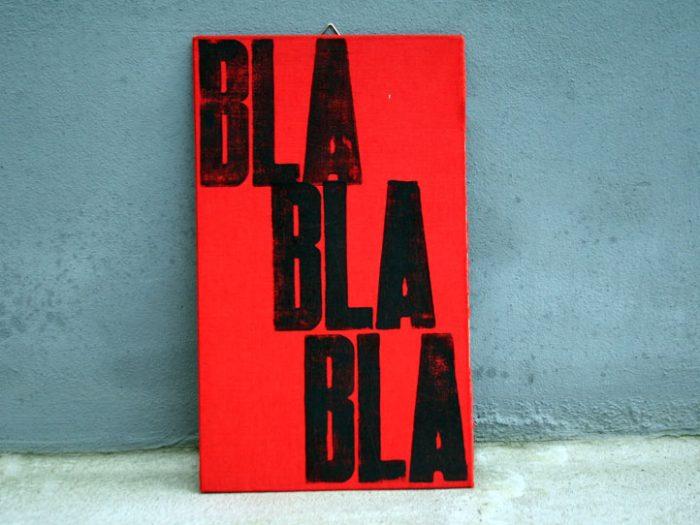 blablabla_2