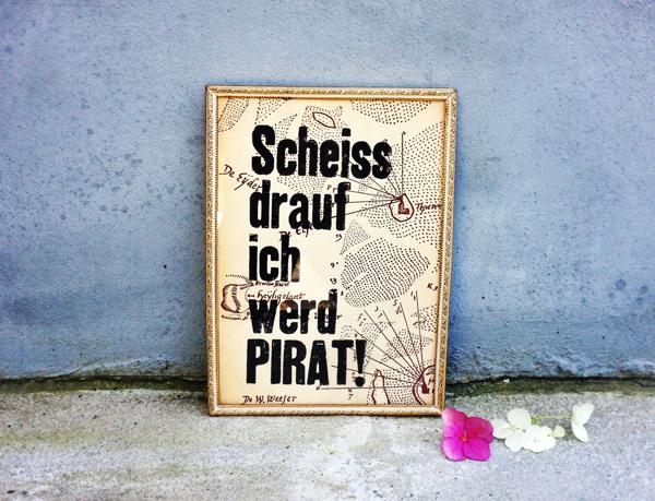 mr_pirat1
