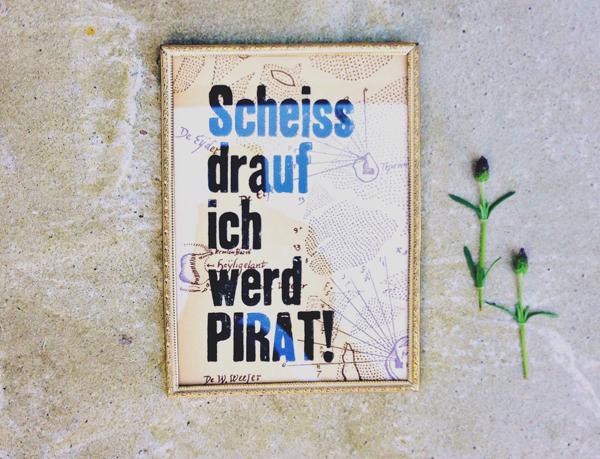mr_pirat2