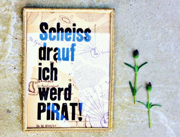 mr_pirat3