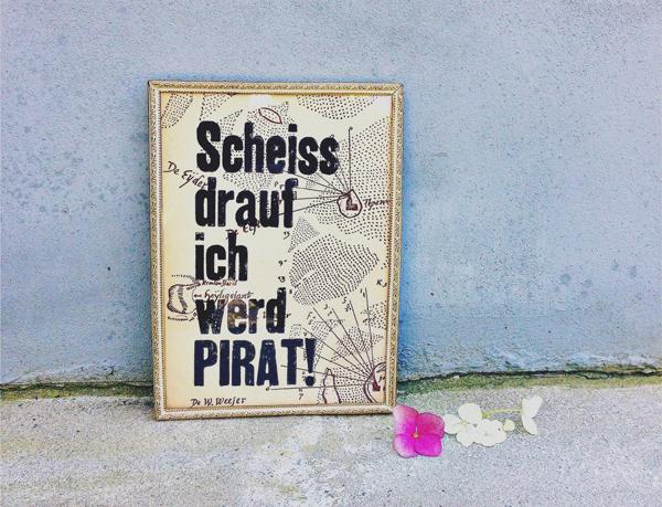 mr_pirat4