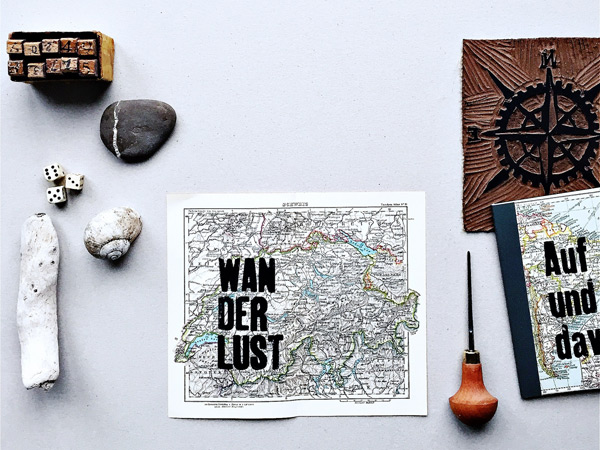 wanderlust_1930