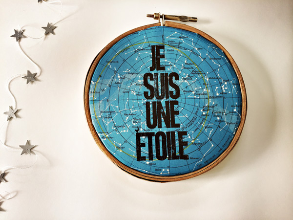 etoile_51_1