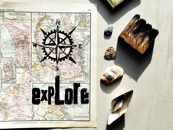 explore3
