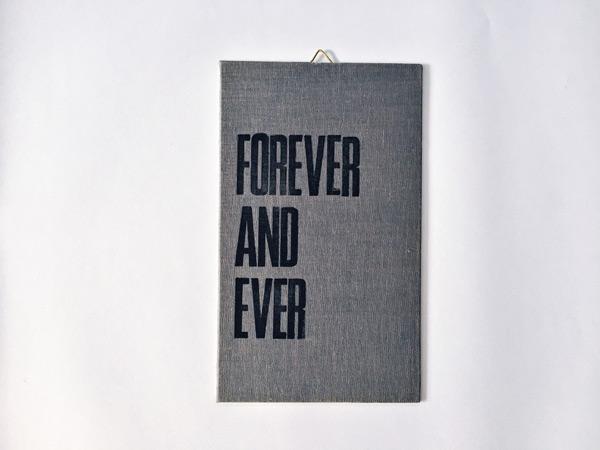 forever3