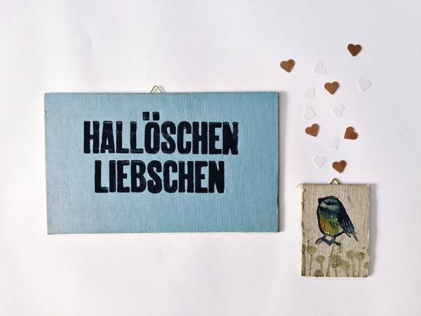 halloeschen2