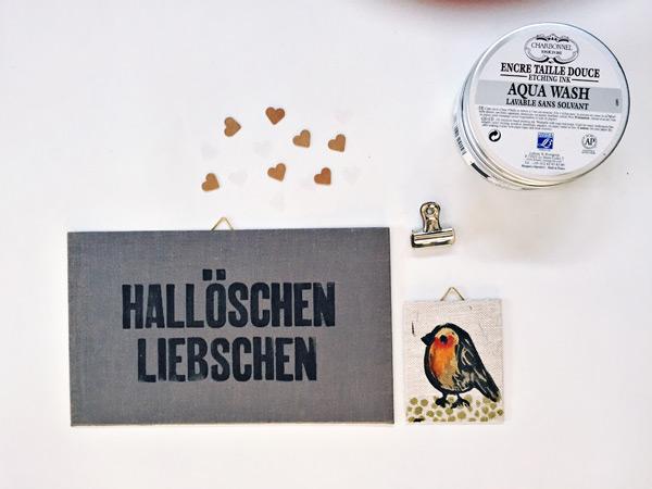 halloeschen4
