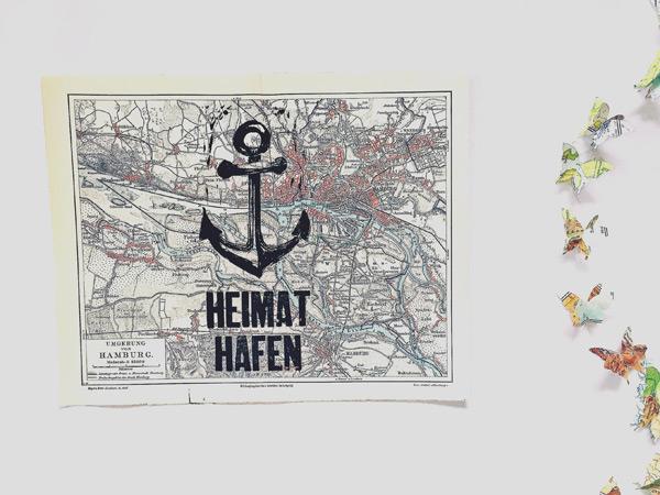 1890_heimat_hmbg_umgebung