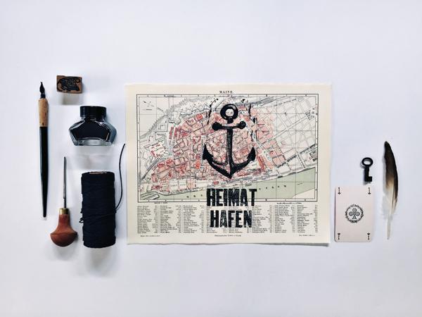 1890_heimat_mainz1