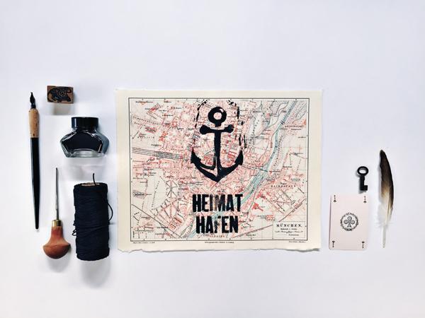 1890_heimat_mchn