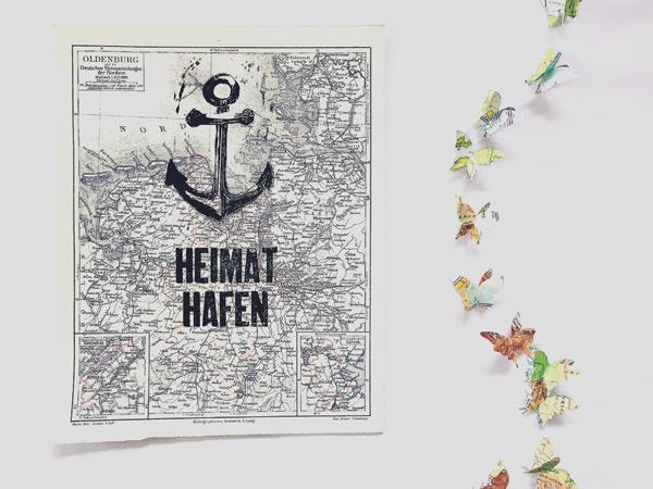1890_heimat_oldenburg