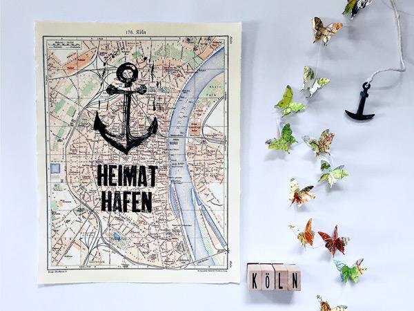 1931_heimat_koeln