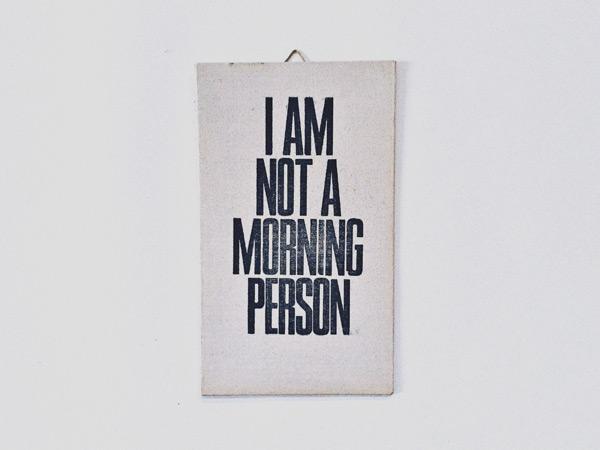 morning1